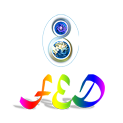 icon_prj_fed-1.png
